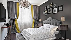 bedroom curtain designs. Perfect Curtain Bedroom Curtains Designs Of 2018  Beautiful Curtain Design For Bedroom With Curtain D