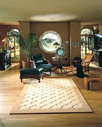 inspirational simple area rugs for your sectional sofa ideas with elegant ar simple area rugs
