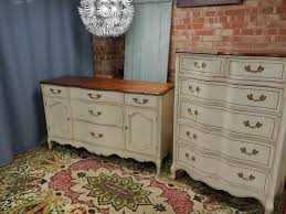 Provincial Bedroom Furniture Our Refinished French Provincial Bedroom Furniture Refinished By