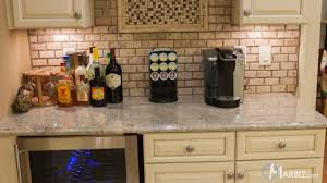White Galaxy Granite Kitchen Image Result For White Galaxy Granite Kitchens American Hwy