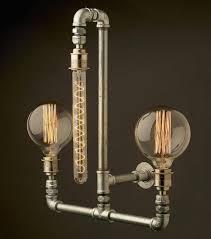 modern industrial lighting fixtures. modern industrial lighting fixtures