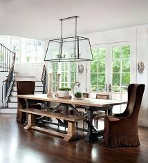 captain chairs for dining room open dining room plans captain chairs for dining table