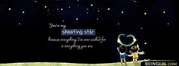 Beautiful Cover Photos With Quotes For Facebook Best Of Beautiful Love Quote Facebook Cover Beautiful Love Quote Cover