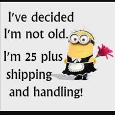 Yay It's my birthday today | Birthday quotes funny, Minions funny, Funny  minion pictures