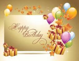 Birthday Card Psd 600 466 Birthday Card Template Photoshop