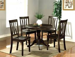 36 inch dining table inch kitchen table hen glass dining table folding room inch diameter marvellous