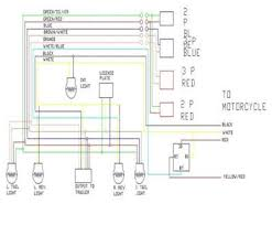 wiring diagram of a tahoe 550 tf boat wiring image tracker boat trailer wiring diagram on wiring diagram of a tahoe 550 tf boat