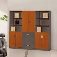 office cupboard design. Modren Cupboard Office Cupboard At Rs 10000 Piece  Ki Almari  A Studio Designs  Chennai ID 14933441155 On Design L
