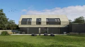 modern luxury 4000 m2 villa in Saudi Arabia by NG architects www ...