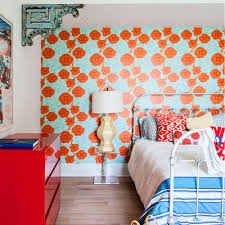 choose complementary colours