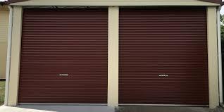 brisbane roller doors roller door installation carport strathpine after2
