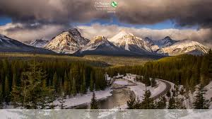 14++ Nature Conservancy Wallpapers ...