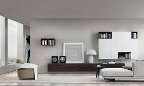 cinema room furniture. Modern TV Media Cabinets - Home Cinema And Living Room Furniture D