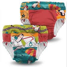 Kanga Care Lil Learners Training Pants Tokidoki 2 Pack Kanga Care Lil Learners Canada Lagoon Baby