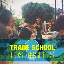 How Much Is Trade School Trade School