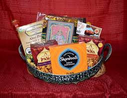 traditional rice basket lord ganesh tapestry 43 x 30 book indian for everyone the home cook s guide to traditional favorites anupy singla