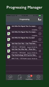 Cloud Saver Music Saver Offline Video Downloader For Cloud Apps 148apps
