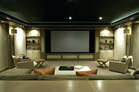 home theater lighting ideas. Home Theater Wall Sconces Media Room Theatre Lighting Ideas Where To Place