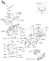 Delighted klx 650 wiring diagram 2002 photos electrical circuit