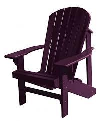 purple plastic adirondack chairs. Zoom Images Purple Plastic Adirondack Chairs
