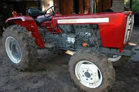 shibaura tractor info please ford 2110 parts