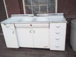 youngstown kitchen cabinets lakecountrykeys com