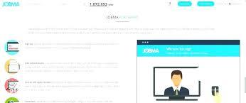 Upload Resume Best Resume Website To Upload Accenture Mmventuresco