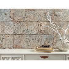 Tile Decor And More Vestige Natural Ceramic Tile Ceramic wall tiles Wall tiles and 59