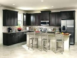 used kitchen cabinets florida amazing custom kitchen cabinets fl cabinet refacing on whole kitchen cabinets orlando