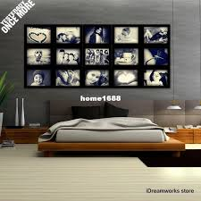 happiness collection frames wall decoration picture frames puzzle collage frames for best memory good idea for home decoration photo frame car
