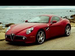 alfa romeo 8c. Exellent Romeo Alfa Romeo 8C Competizione  One Take To 8c