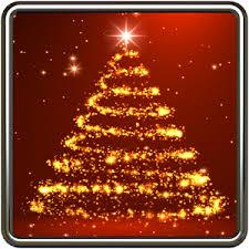 3d christmas live wallpaper apk full. christmas tree live wallpaper - android apps 3d apk full l