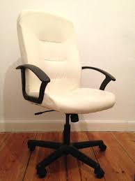 stationary desk chair. Stationary Desk Chair With Arms Medium Size Of Accent Arm Where To Buy . T