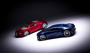Explore a wide range of the best hot wheels bugatti on aliexpress to find one that suits you! Why Am I Even Doing This Hot Wheels Bugatti Chiron Vs Veyron Lamleygroup