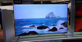 samsung curved tv 65 inch price. samsung 65 inch ks8500 2016 4k hdr curved suhd tv tv price