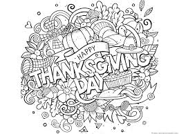 cute printable thanksgiving coloring pages. Plain Cute I Love This Detailed U201cHappy Thanksgiving Dayu201d Coloring Page From 111u003d1  Scroll Down To The Bottom Of Linked Find Design Inside Cute Printable Coloring Pages G