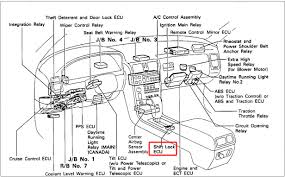 1999 lexus rx300 wiring diagram 2000 lexus ls400 engine diagram 2000 wiring diagrams online