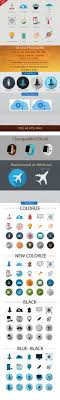SEO PRO ICONS v 2 by  kent   GraphicRiver as well SEO PRO ICONS v 2 by  kent   GraphicRiver furthermore SEO Pro Icons v 3 by  kent   GraphicRiver in addition SEO PRO ICONS v 2 by  kent   GraphicRiver likewise Graphics  Designs   Templates with Pixel Dimensions  2125x4246 additionally SEO Pro Icons v 3 by  kent   GraphicRiver further SEO Pro Icons v 3 by  kent   GraphicRiver as well Graphics  Designs   Templates with Pixel Dimensions  2125x4246 together with SEO PRO ICONS v 2 by  kent   GraphicRiver in addition SEO PRO ICONS v 2 by  kent   GraphicRiver further  on 2125x4246