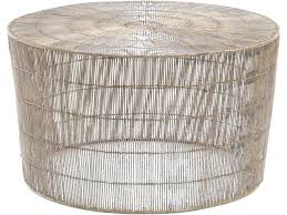 wire coffee table round metal wire coffee table round metal wire coffee table black wire side