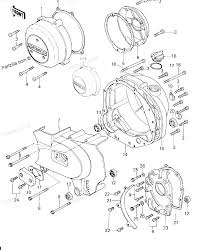 Kz750 ltd wiring diagram in addition kz1300 wiring diagram as well wiring diagram for onan engine
