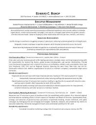 Coo Resume Example Templates For Teens – Dwighthowardallstar.com
