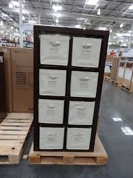 Costco Bookshelves Room Divider