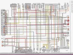 98 kawasaki zx6r wiring diagram wiring diagrams best 1995 kawasaki zx6r wiring diagram wiring diagram libraries 1998 kawasaki zx6r wiring diagram 98 kawasaki zx6r wiring diagram