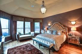 bedroom lighting ideas bedroom sconces. Bedroom Lighting Ideas Sconces