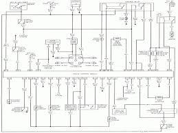 wiring diagram suzuki vinson wiring diagram info