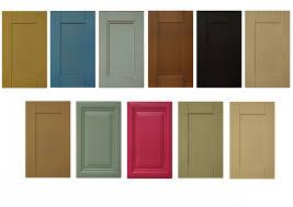Kitchen Cabinet Doors Melbourne Kitchen Kitchen Cabinet Replacement Doors Inside Foremost