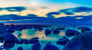 1000 Amazing Ocean Background Photos Pexels Free Stock Photos