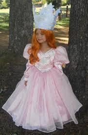 sc 1 st wehavecostumes com image number 29 of glinda costumes