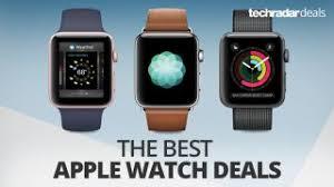 apple 3 watch. apple 3 watch