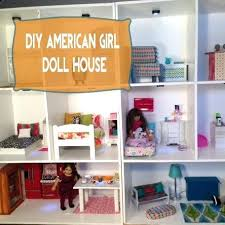 american girl doll house accessories kitchen made for girl size doll furniture all in one house